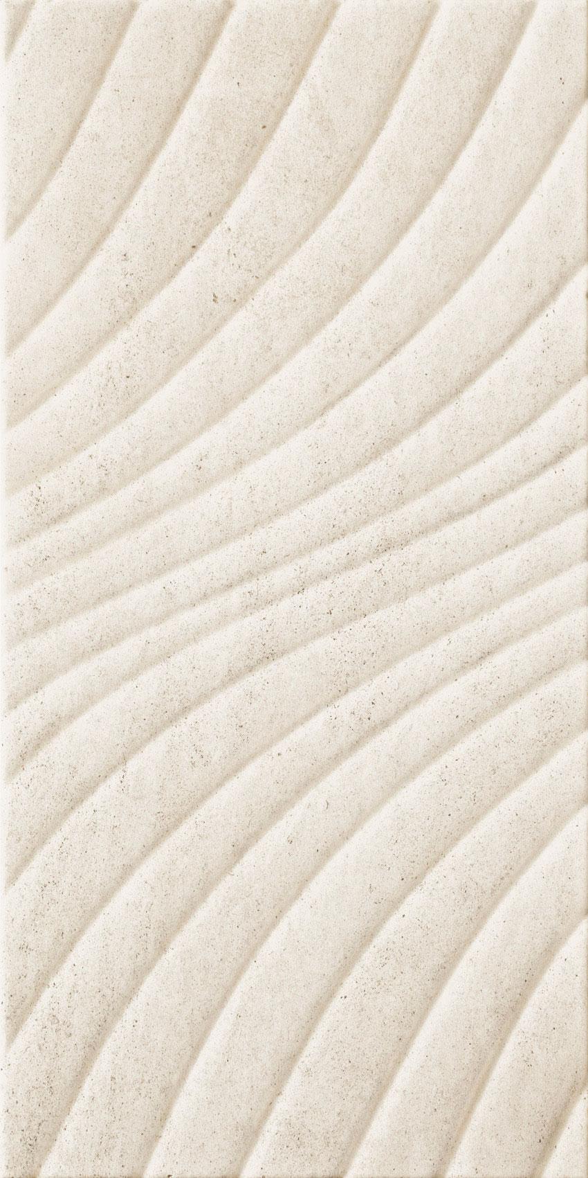 Настенная плитка Ceramika Paradyz Emilly Beige struktura 30x60 (1,44) бордюр paradyz emilly milio sepia 2 3x60