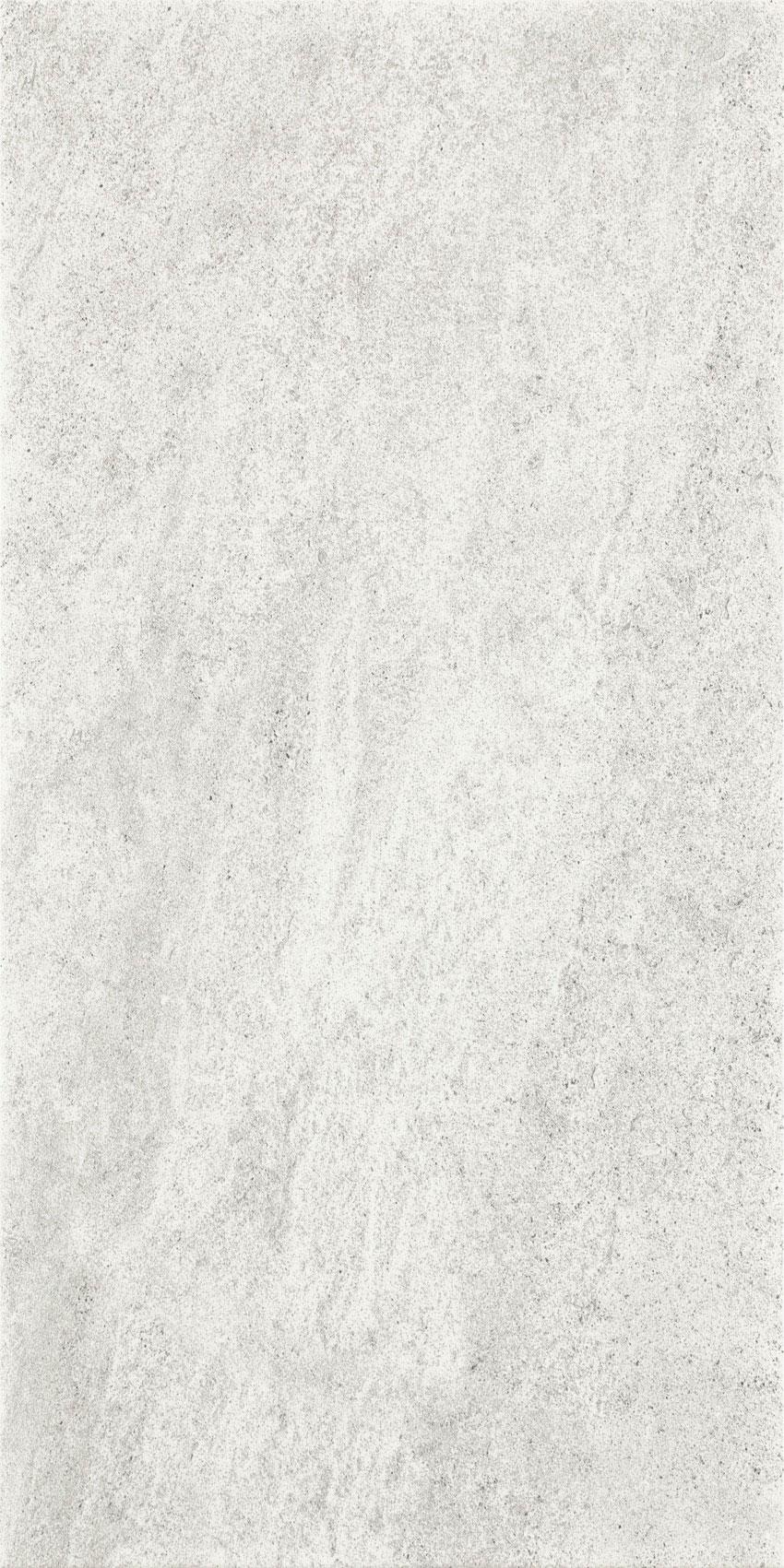 Настенная плитка Ceramika Paradyz Emilly grys 30x60 (1,44) бордюр paradyz emilly milio sepia 2 3x60