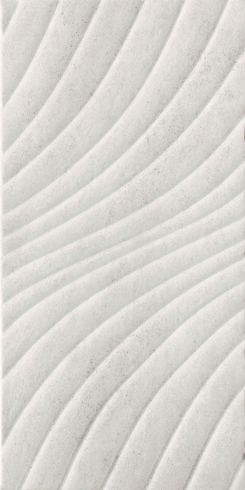 Настенная плитка Ceramika Paradyz Emilly grys struktura 30x60 (0,9) бордюр paradyz emilly milio sepia 2 3x60
