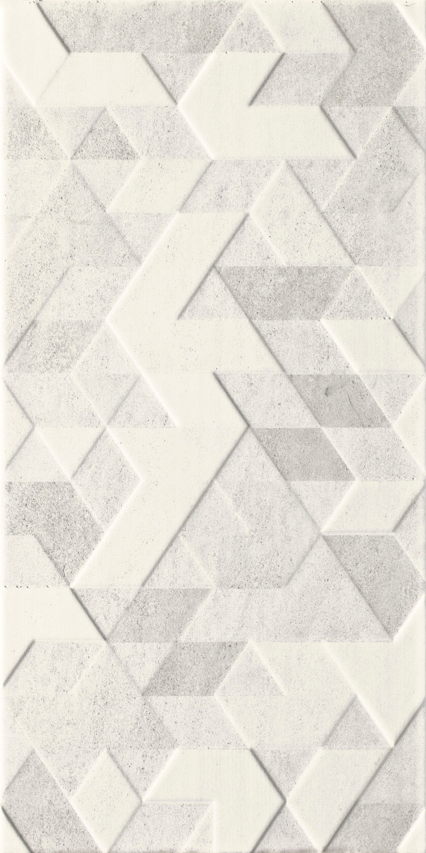 Настенная плитка Ceramika Paradyz Emilly grys struktura decor 30x60 (1,44) бордюр paradyz emilly milio sepia 2 3x60