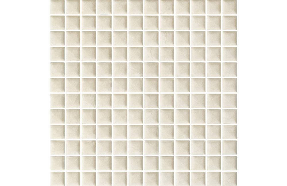 Плитка Ceramika Paradyz Inspiration Beige 29,8х29,8 paradyz vanilla beige dzbanek 10x10