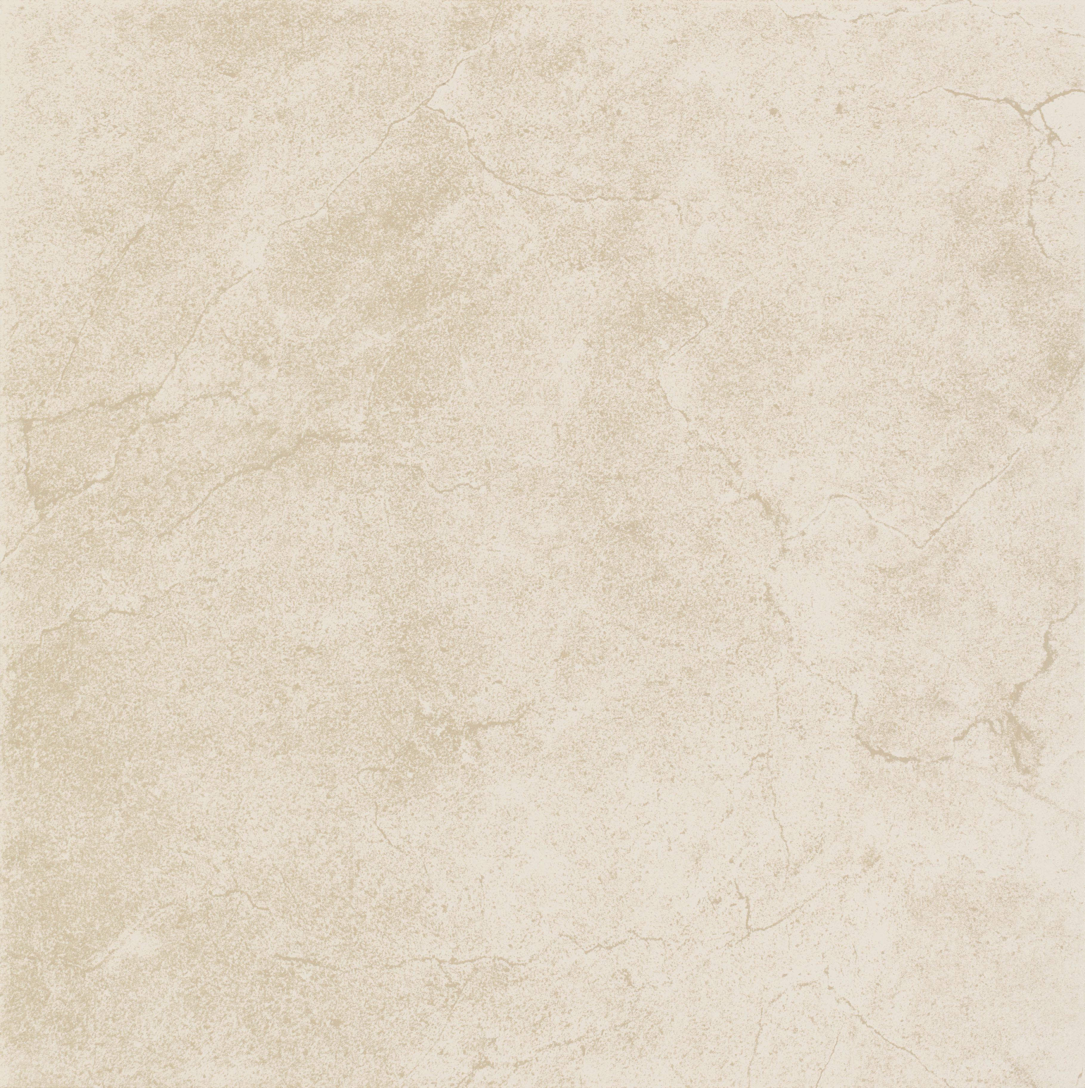 Напольная плитка Ceramika Paradyz Ceramika Paradyz Inspirio Beige 40х40 (1,60) paradyz vanilla beige dzbanek 10x10