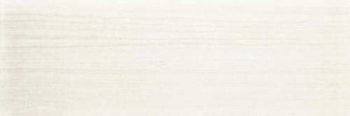 Плитка настенная Ceramika Paradyz Niki Beige 20x60 (1,08) настенная плитка expotile bombay rel cubik beige 20x60