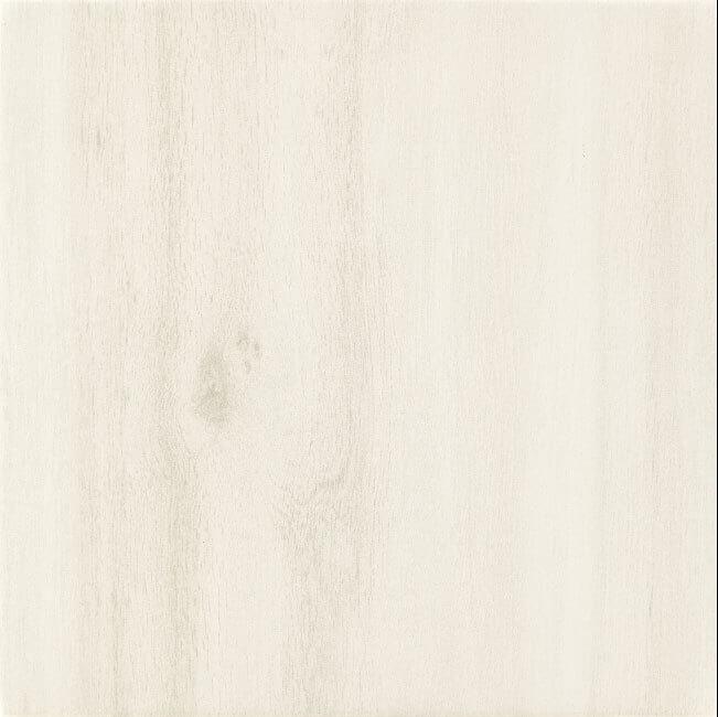 Плитка напольная Ceramika Paradyz Tomb Beige 40х40 (1,6) paradyz vanilla beige dzbanek 10x10