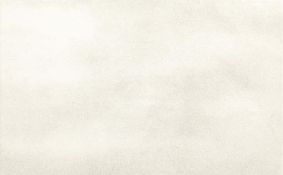 Настенная плитка Ceramika Paradyz Thea bianco 25x40 (1,3)