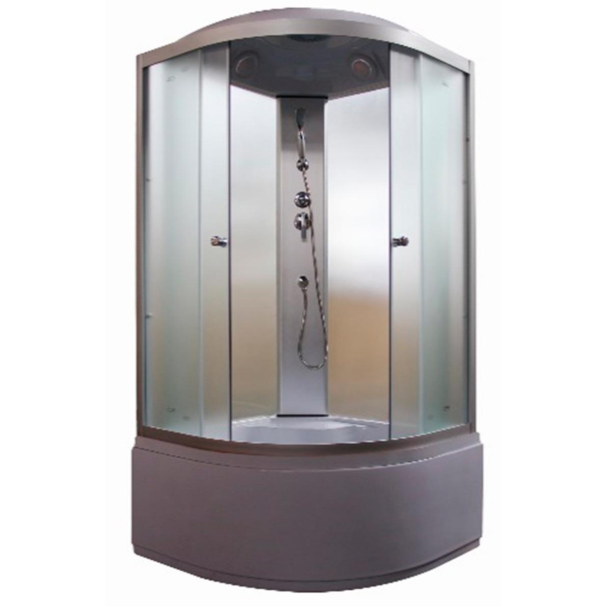 Душевая кабина Parly ЕT90 noname 3092 тропический душ