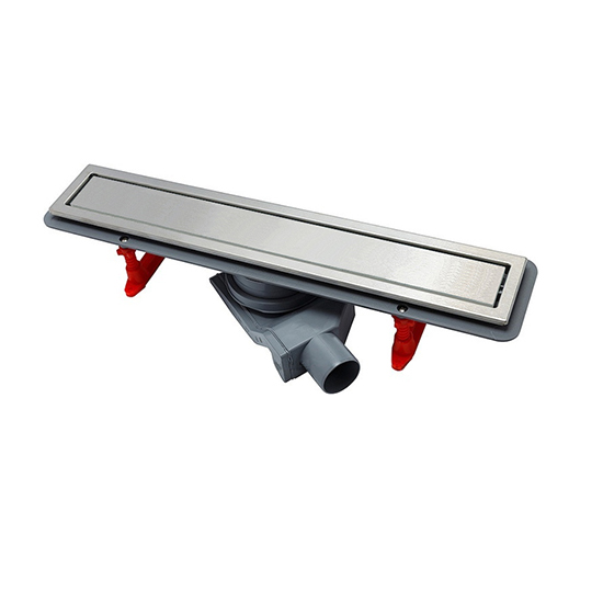Трап для душа Pestan Confluo Premium Line 450 душевой трап pestan square 3 150 мм 13000007