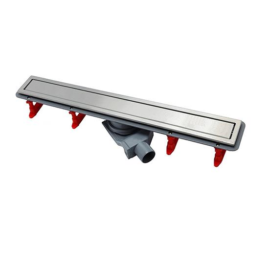 Трап для душа Pestan Confluo Premium Line 750 душевой трап pestan square 3 150 мм 13000007