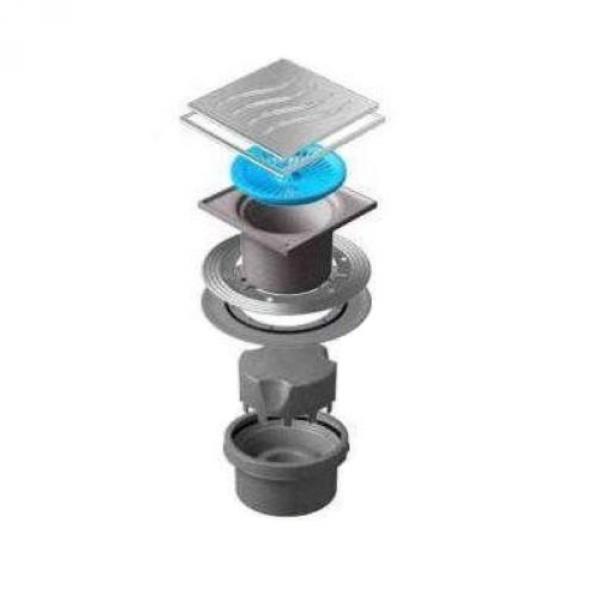 Трап для душа Pestan Confluo Standard Vertical Tide Mask душевой трап pestan square 3 150 мм 13000007