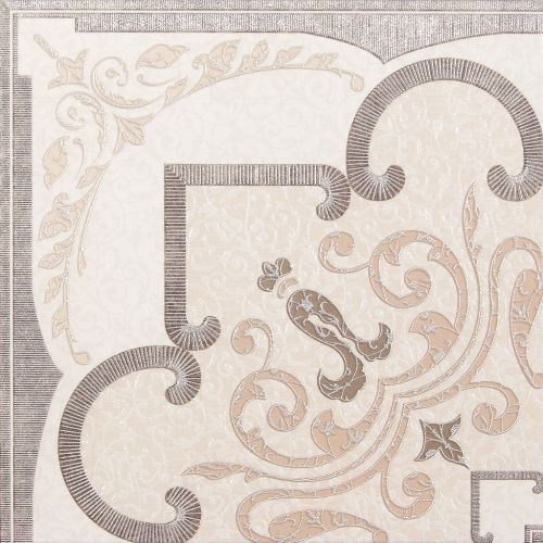 все цены на Декор Plaza Esquina Arte Geom 45х45 онлайн