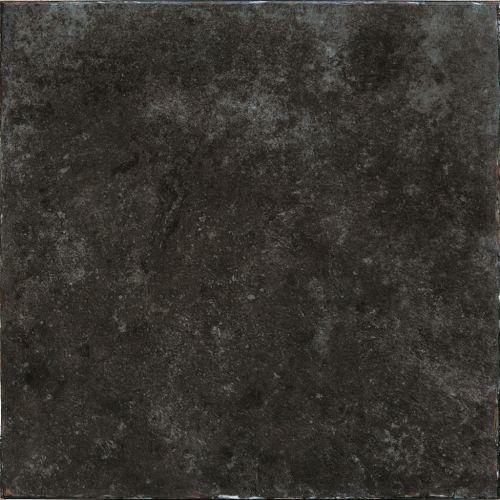Напольная плитка Plaza Kendos Grafito 45х45 1к-1,62м(8шт)/71,28м напольная плитка plaza kendos crema 45x45
