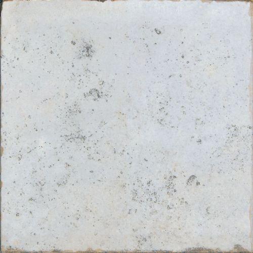 Напольная плитка Plaza Kendos Marfil 45х45