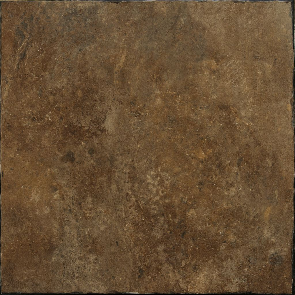 Напольная плитка Plaza Kendos Taupe 45х45 напольная плитка cerdomus chrome kirman taupe rett 60x60