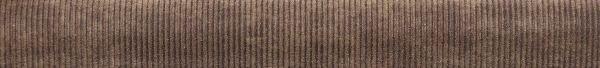 Бордюр Plaza Mold Arte Wood 3х25 lattice ice mold