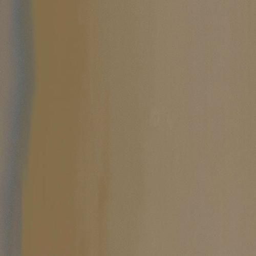 где купить Напольная плитка Porcelanite Dos 9513 +18491 Rect.Pulido 5027 Caldera дешево