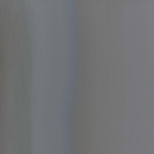 Напольная плитка Porcelanite Dos 9513 +18486 Rect.Pulido 5027 Acero
