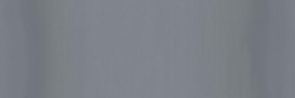 Настенная плитка Porcelanite Dos 9513 +18483 Rect. Acero