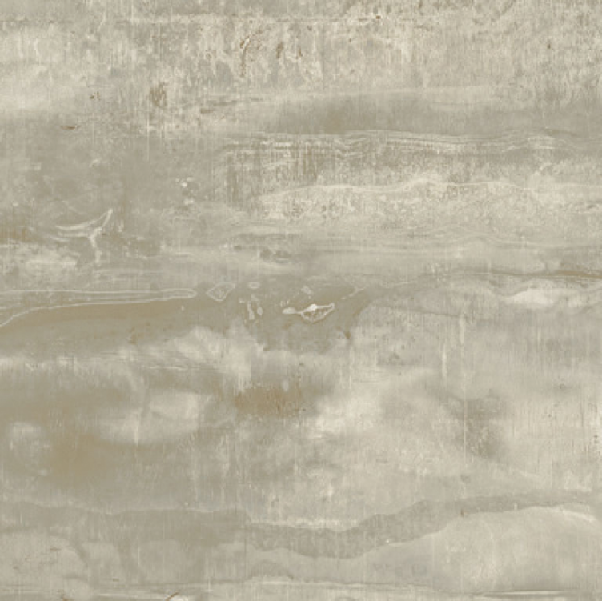 Напольная плитка Porcelanite Dos Serie 5018 +14500 Gris Rec.Pul. панно porcelanite dos serie 5008 9198 roseton ivory rodas iv