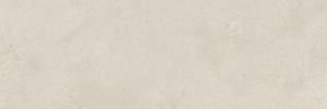 Настенная плитка Porcelanite Dos 9515 +21711 Rect. Blanco 30х90 настенная плитка argenta palas blanco brillo 30х90