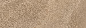 Настенная плитка Porcelanite Dos 7514 +21707 Nuez ю лёвкин маркшейдерское обеспечение эксплуатации объектов в подземном технологическом пространстве page 8
