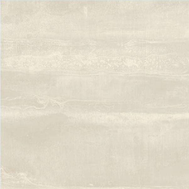 Напольная плитка Porcelanite Dos Serie 5018 +14499 Perla Rec.Pul. панно porcelanite dos serie 5008 9198 roseton ivory rodas iv