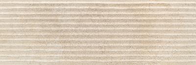 Настенная плитка Porcelanite Dos 9516 +21718 Rect. Crema Relieve вставка porcelanite dos 5021 roseton crema perla 50x50