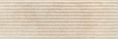 Настенная плитка Porcelanite Dos 9516 +21718 Rect. Crema Relieve