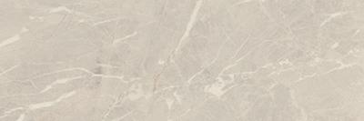 Настенная плитка Porcelanite Dos 9520 +21722 Rect. Perla вставка porcelanite dos 5021 roseton crema perla 50x50