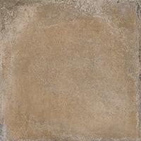 Напольная плитка Porcelanite Dos 7514 +21710 5030 Rect. Bronce