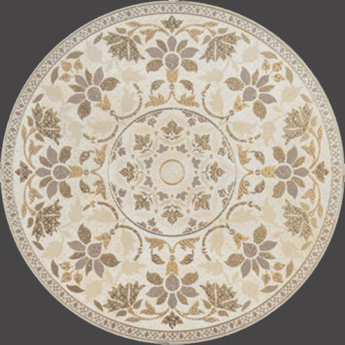 Вставка Porcelanite Dos Serie 5021 +17792 Roseton Crema-Perla панно porcelanite dos serie 5008 9198 roseton ivory rodas iv