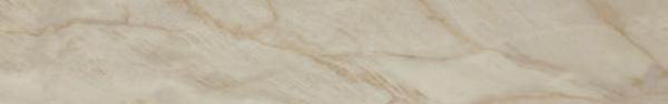 Плинтус Porcelanite Dos Serie 5021 +17795 Rodapie Gris панно porcelanite dos serie 5008 9198 roseton ivory rodas iv