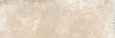 где купить Настенная плитка Porcelanite Dos 9516 +21717 Rect. Crema дешево