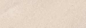 Настенная плитка Porcelanite Dos 7514 +21706 Arena