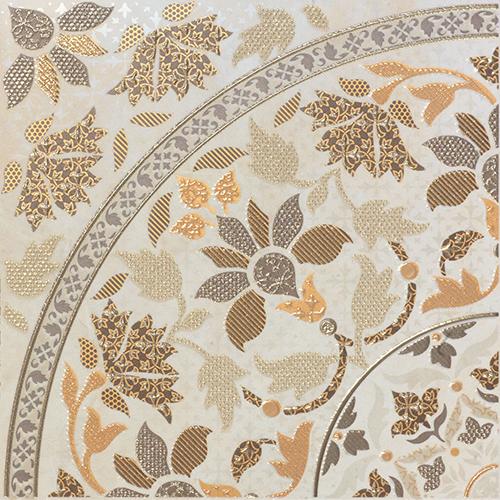 Вставка Porcelanite Dos Serie 5021 +17794 Taco Crema-Perla панно porcelanite dos serie 5008 9198 roseton ivory rodas iv