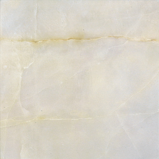 Напольная плитка Porcelanite Dos Serie 5008 +9197 Ivory Rect. Lapado