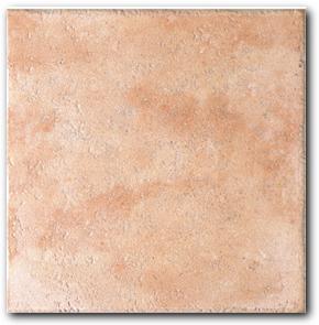 Напольная плитка Porcelanite Dos Serie 0601 +11294 602 Altea loymina обои loymina 0601 st0601