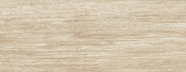 Напольная плитка Porcelanite Dos 1338 +23950 RECTIFICADO LAPADO BEIGE