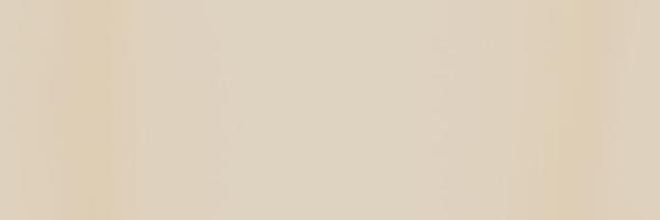 Настенная плитка Porcelanite Dos 9513 +18487 Rect. Crema вставка porcelanite dos 5021 roseton crema perla 50x50
