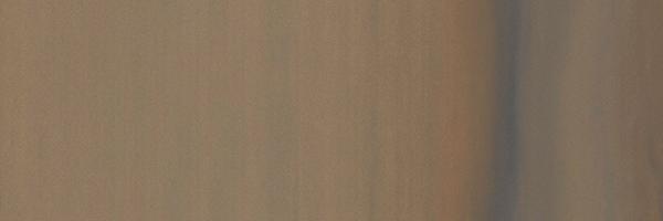 Настенная плитка Porcelanite Dos 9513 +18488 Rect. Caldera цена