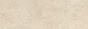 Настенная плитка Porcelanite Dos 9515 +21714 Rect. Natural панно porcelanite dos 9515 blanco zenit iii 90x90 комплект