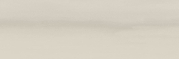 Настенная плитка Porcelanite Dos 9513 +18482 Rect. Blanco