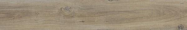 Напольная плитка Porcelanosa Manhattan Parquet +24824 Colonial напольная плитка cerdomus savanna dust 20x100