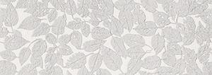 Настенная плитка Porcelanosa Menorca +21001 Hojas Gris цены