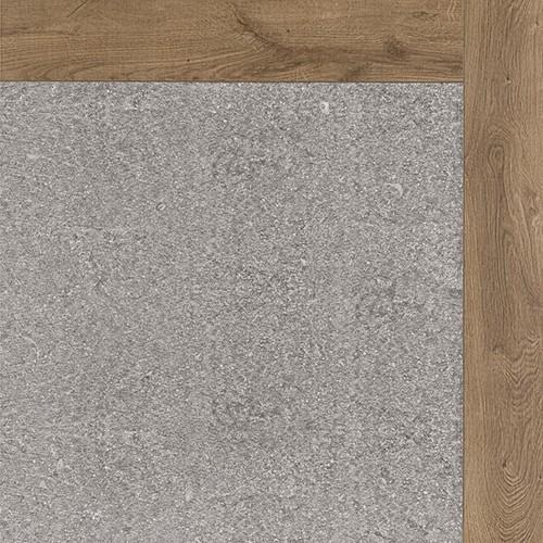 Напольная плитка Porcelanosa Bolonia +25817 Cognac напольная плитка cerdomus savanna dust 20x100