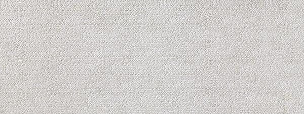 Настенная плитка Porcelanosa Capri +26239 Grey бумага для скрапбукинга двусторонняя basic grey capri