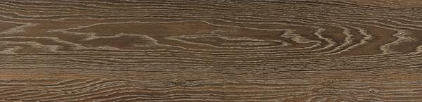 Настенная плитка Porcelanosa London +18530 Castano moyou london плитка для стемпинга tourist collection 08