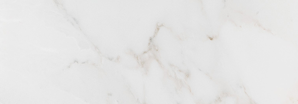 Настенная плитка Porcelanosa Bari +17422 Blanco напольная плитка ecoceramic eco luxe steeltech blanco 60x60