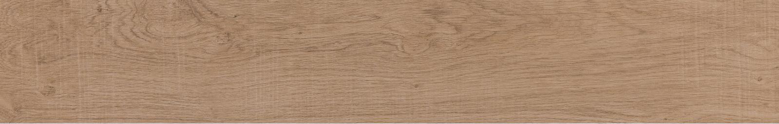 Напольная плитка Porcelanosa Oxford +14178 Natural напольная плитка ecoceramic capuccino natural 45x45