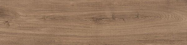 Напольная плитка Porcelanosa Manhattan Parquet +23186 Cognac напольная плитка cerdomus savanna dust 20x100