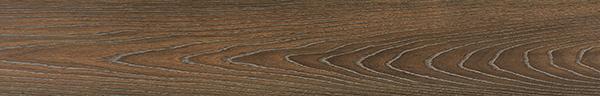 Настенная плитка Porcelanosa London +18531 Castano moyou london плитка для стемпинга tourist collection 08